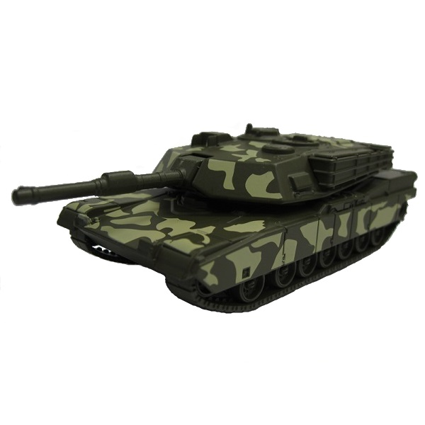 Купить Техника военная Welly Танк, Китай, пластик, Техника авто- мото- авиа