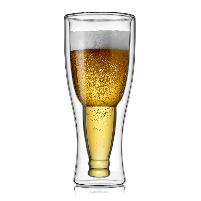 Термобокал 480мл Walmer beer W29001048