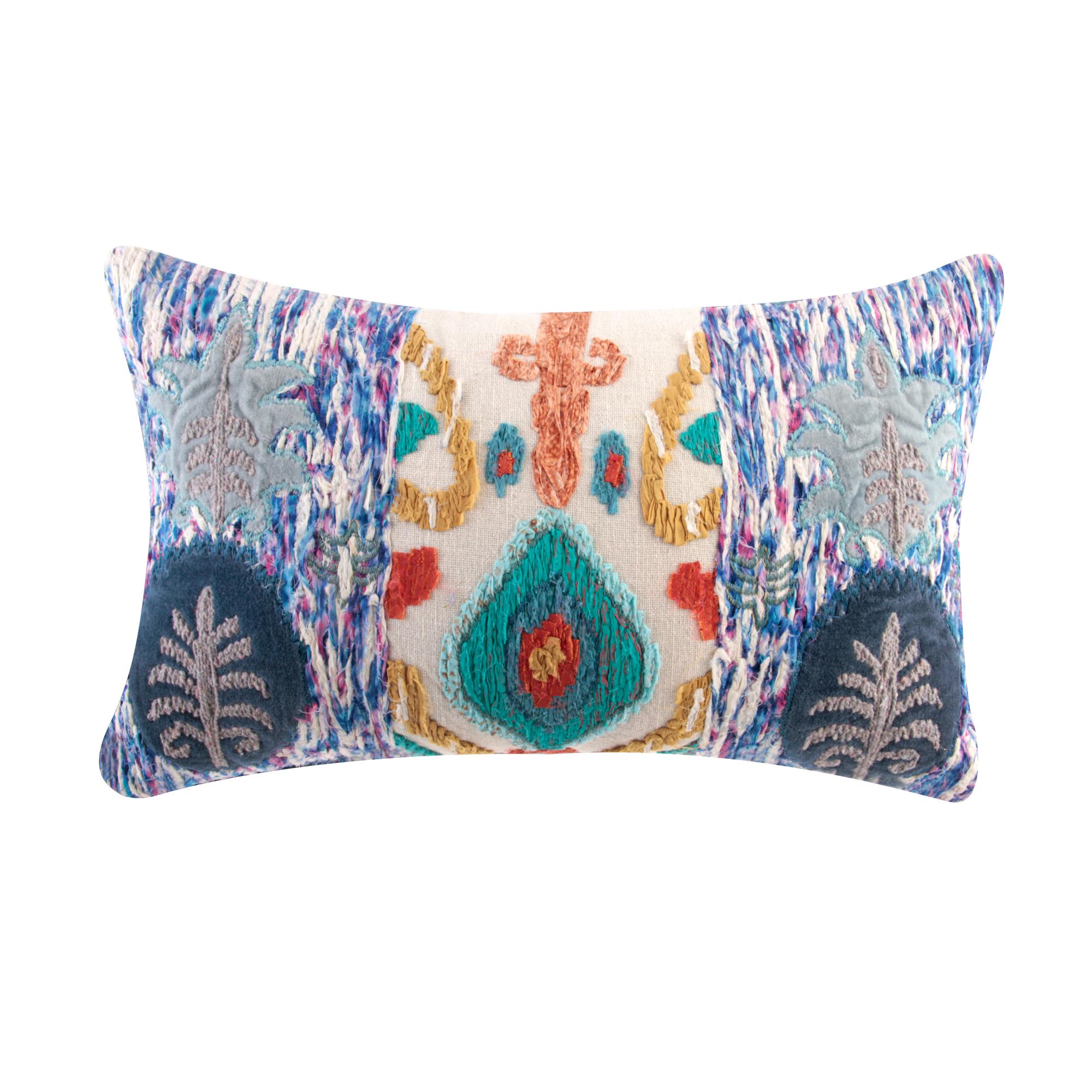 Подушка декоративная 30х50 Laroche