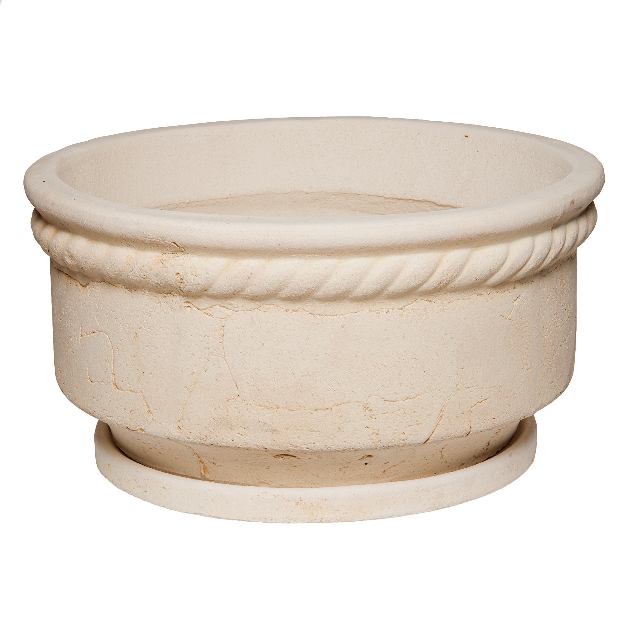 Цилиндр с косичкой Авант 1208 ct 1208 v
