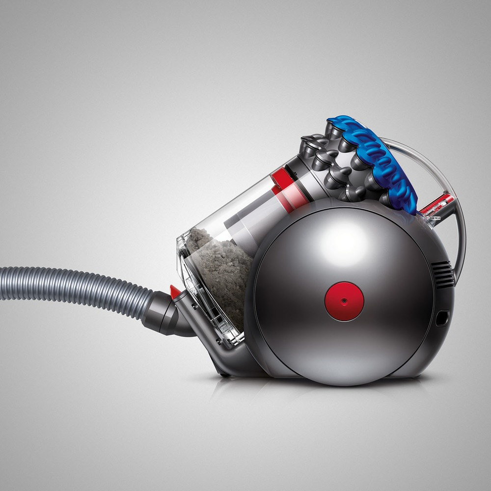 Дайсон big ball multifloor pro dyson v 10