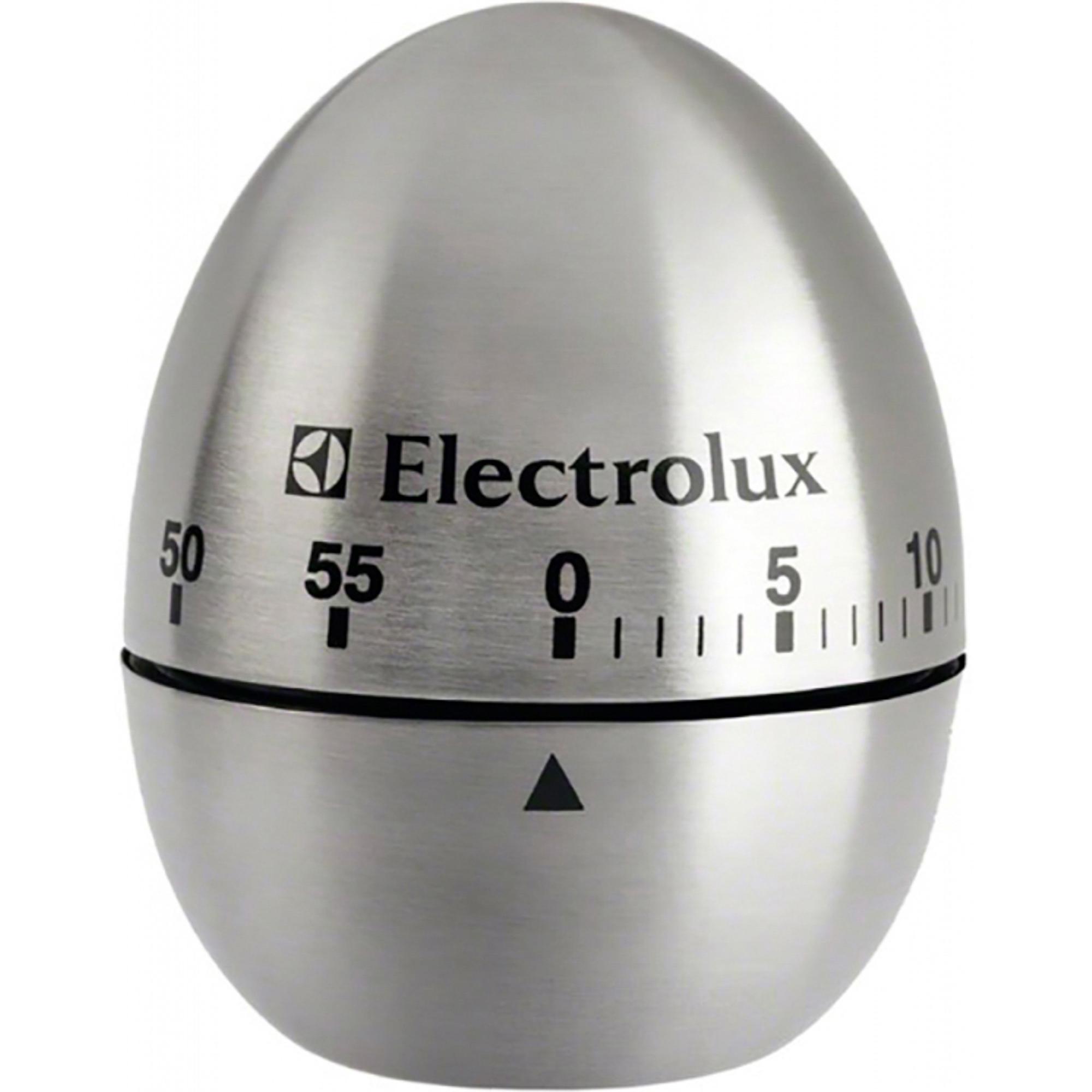 Купить Механический таймер Electrolux E4KTAT01, Китай