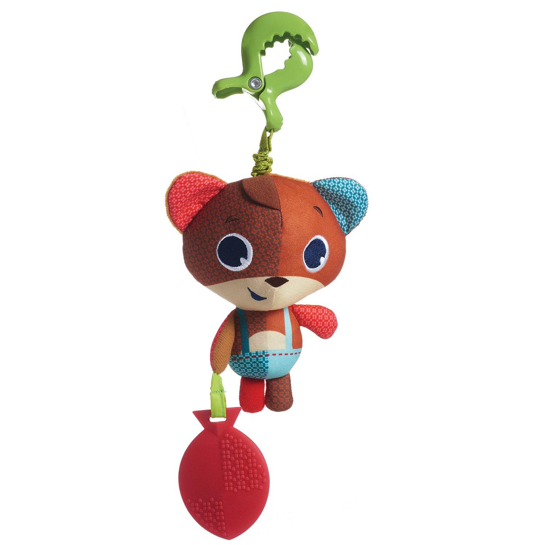 Подвесная игрушка Tiny Love Медвежонок (1114101110)