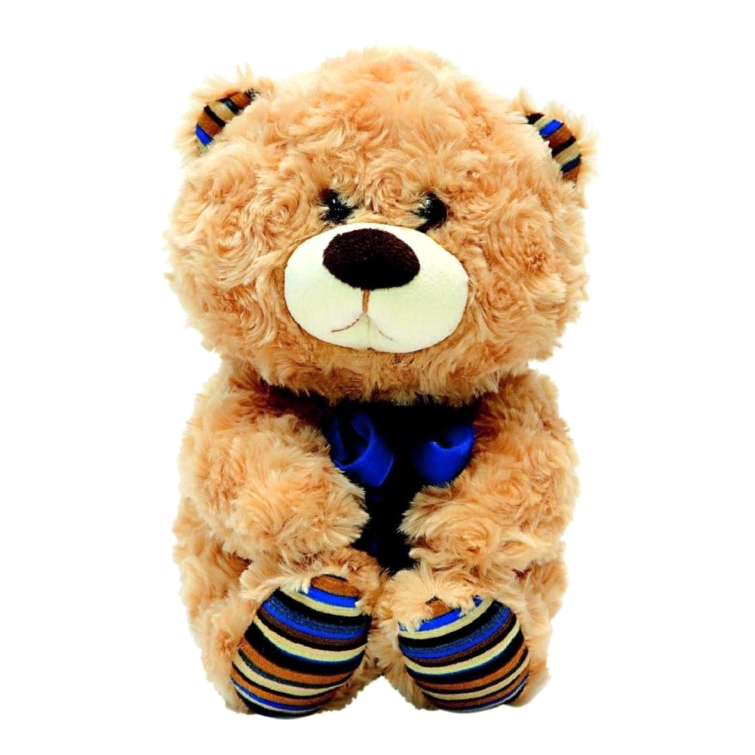 Фото - Мягкая игрушка Dream Makers медвежонок Крошка 15 см dream makers кукла dream makers мой любимый малыш