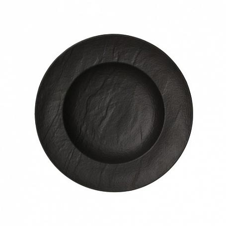 Купить Блюдо для пасты Tognana Vulcania 27 см, Китай, фарфор
