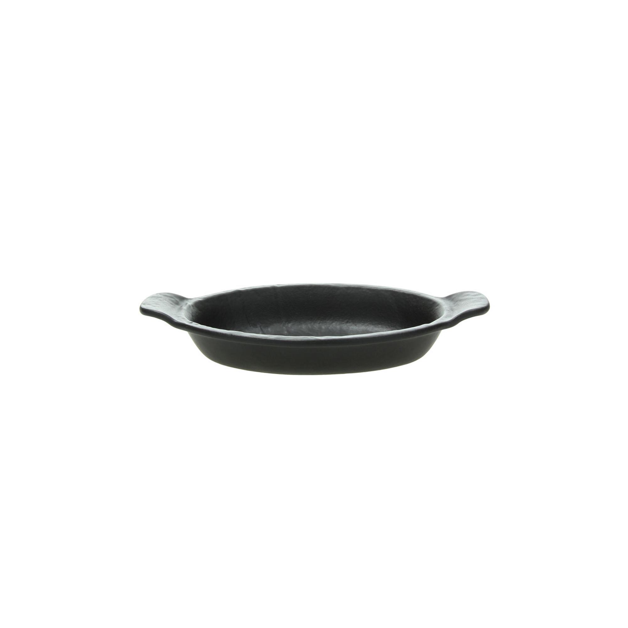Купить Блюдо для выпекания Tognana Vulcania 23 см, Китай, фарфор