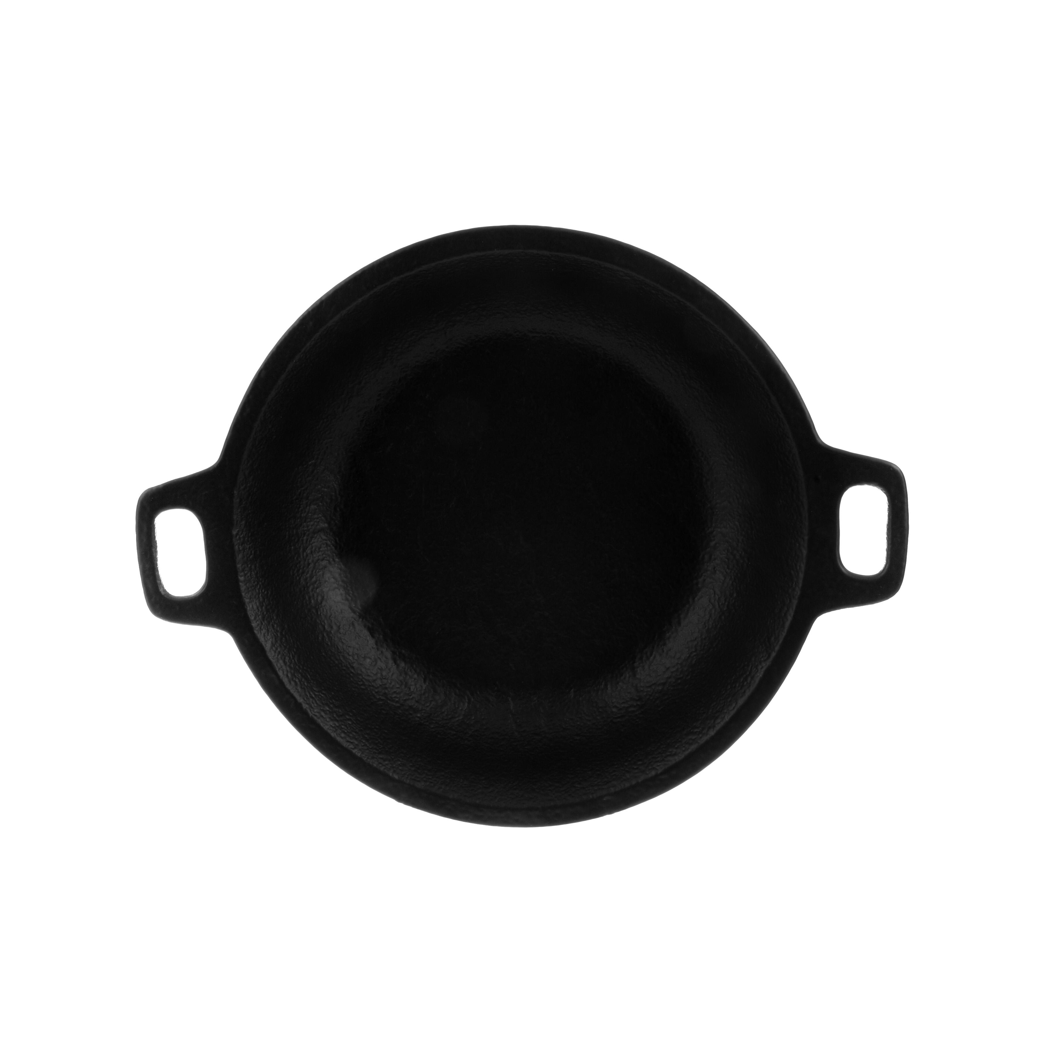 Купить Форма для подачи горячего Tognana Vulcania 23 см, Китай, фарфор