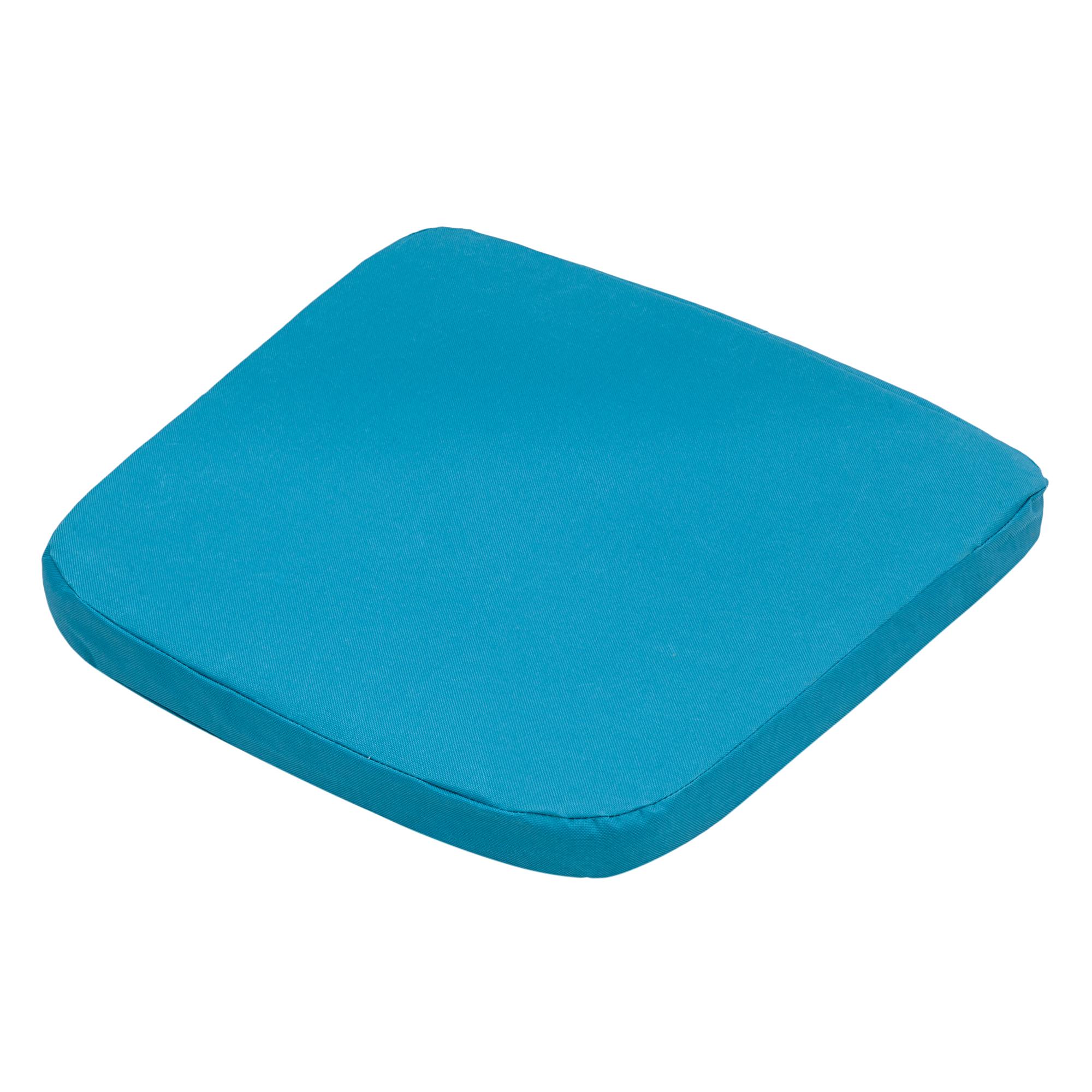 Подушка для стула 46х46 см Koopman furniture (HZ1010330) фото