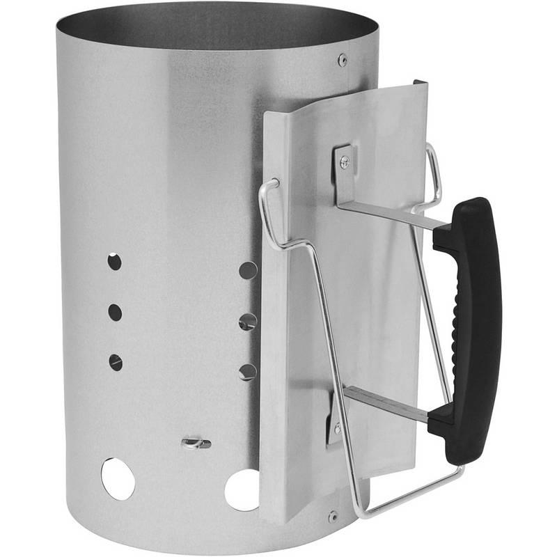 Стартер для розжига угля 19.5х30.5см Koopman bbq