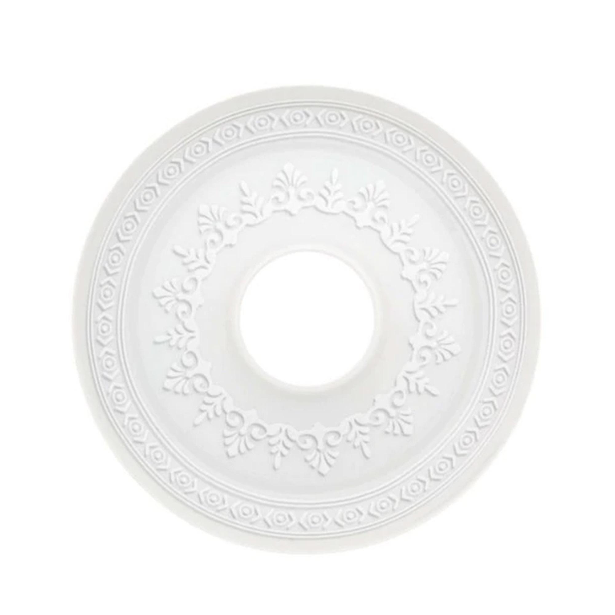 Блюдо сервировочное Rabanera Ornament Vista Alegre vista v