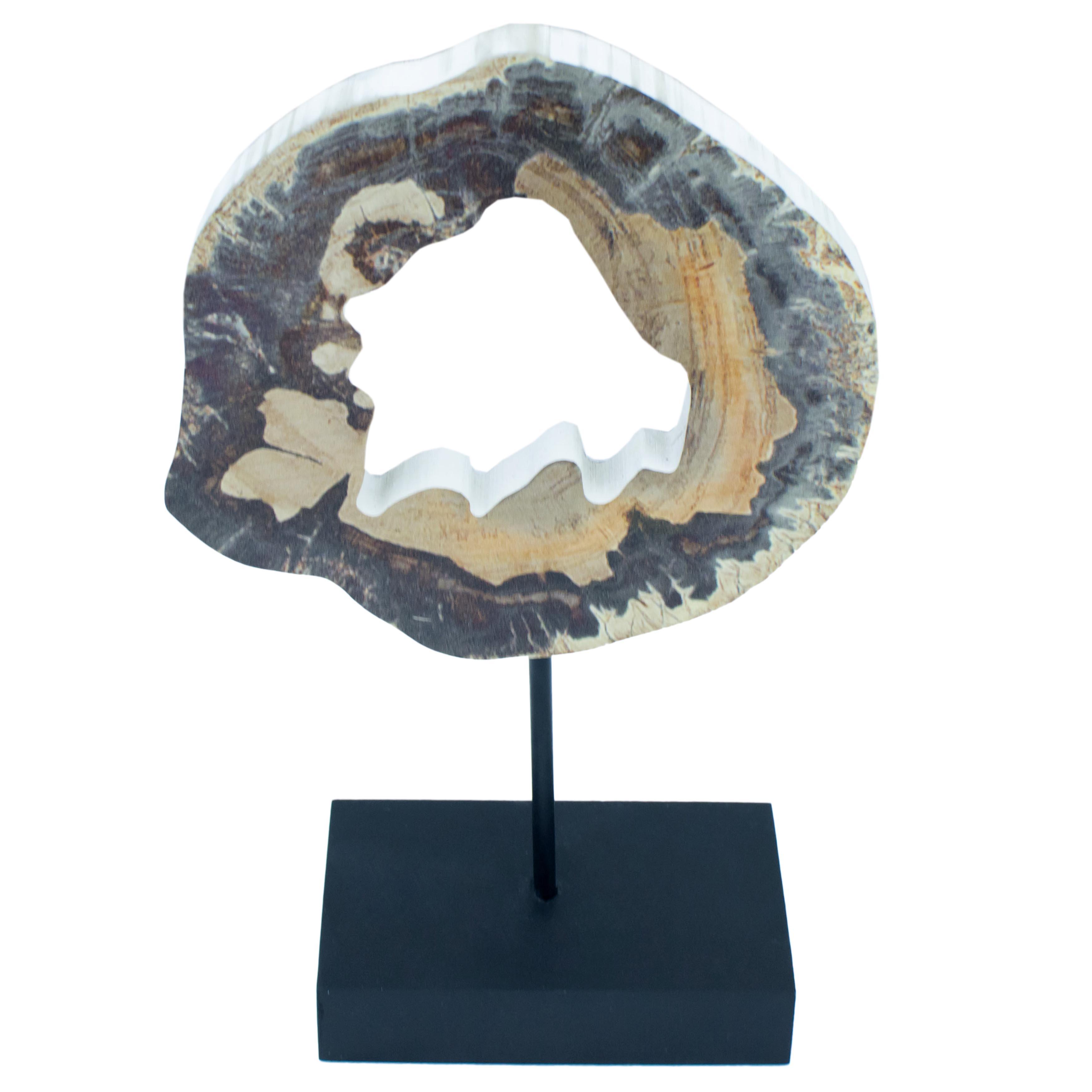 Декор настольный 25.5см Edelman sculpture