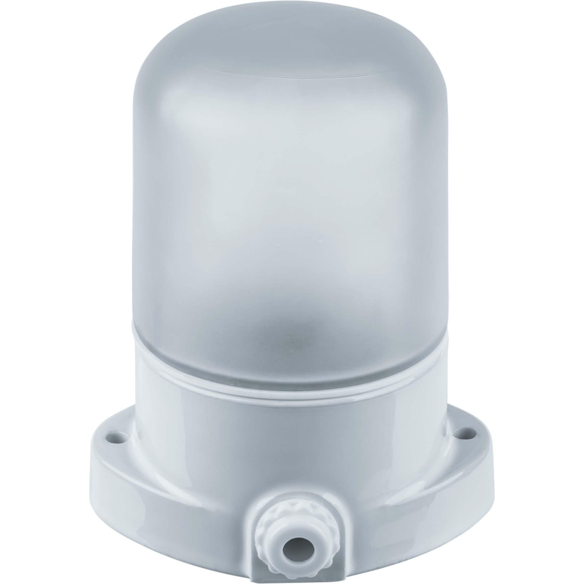 Светильник Navigator 60вт е27 для бани/сауны