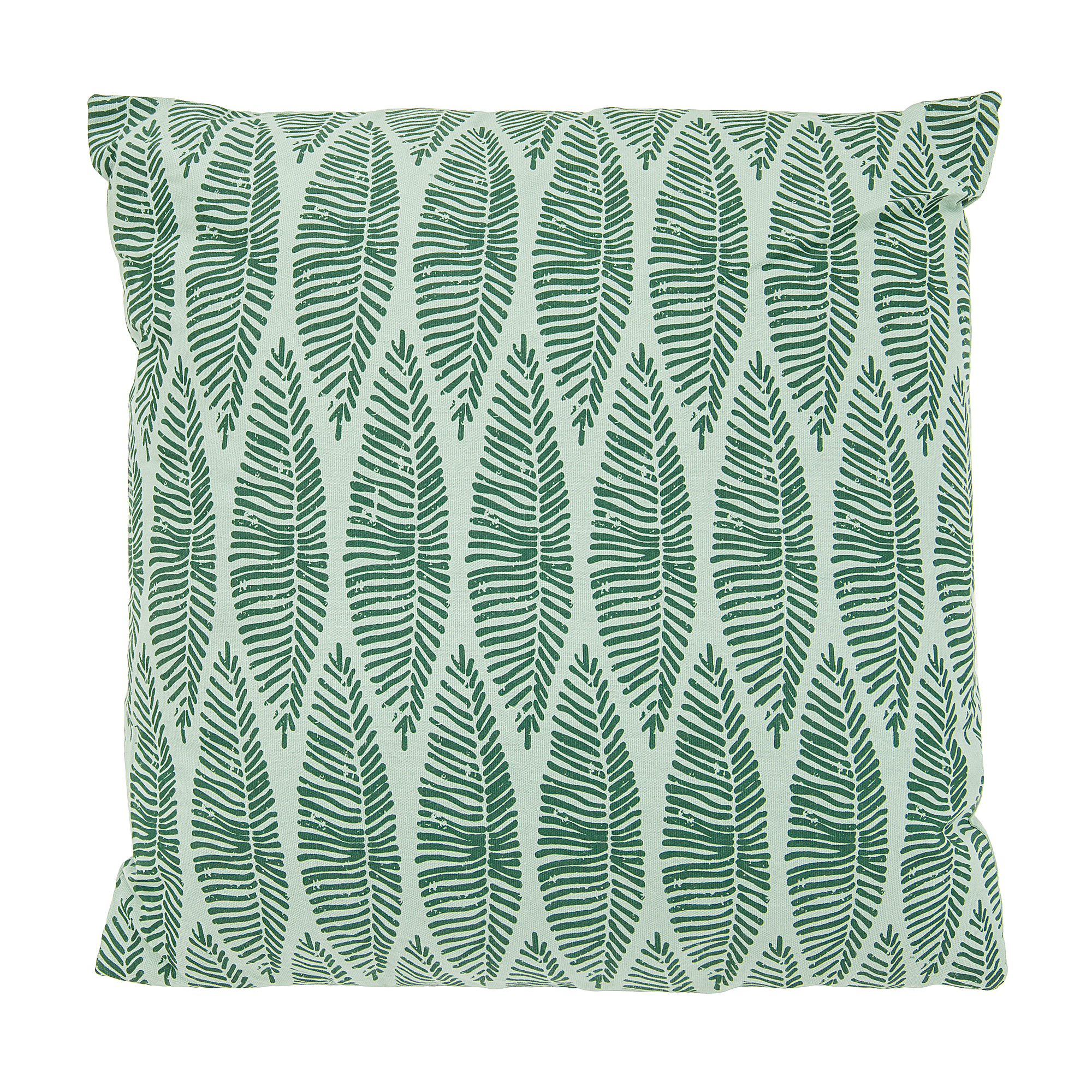 Подушка декор надувная Koopman furniture