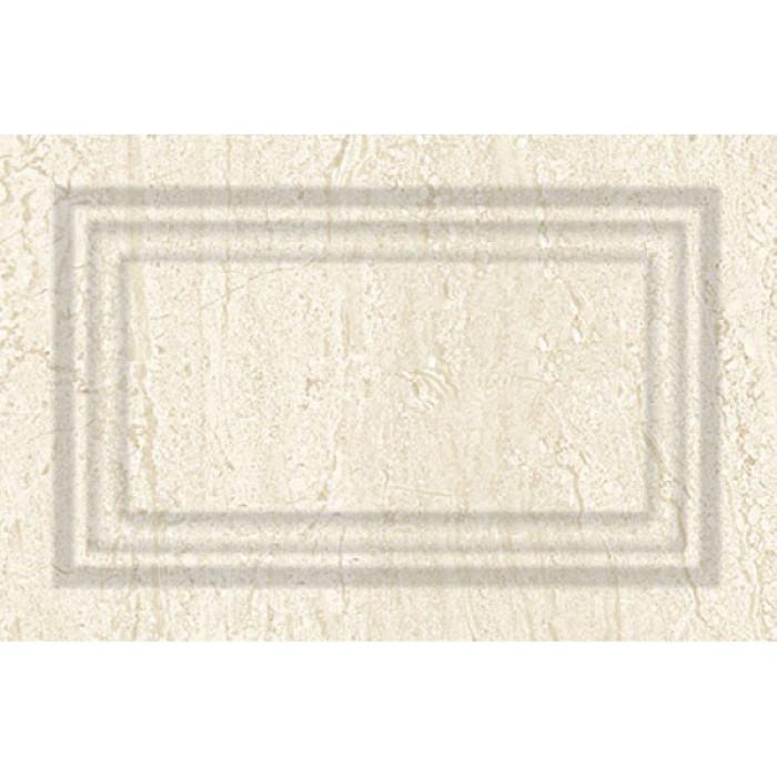 Бордюр Kerlife Classico Orosei Beige 20,6x31,5 см плитка kerlife eterna beige 20 1x50 5 см