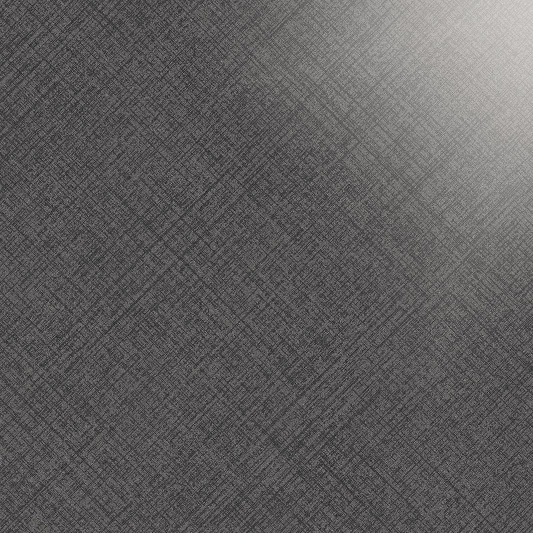 Плитка Azteca Harley Lux Graphite 60x60 см
