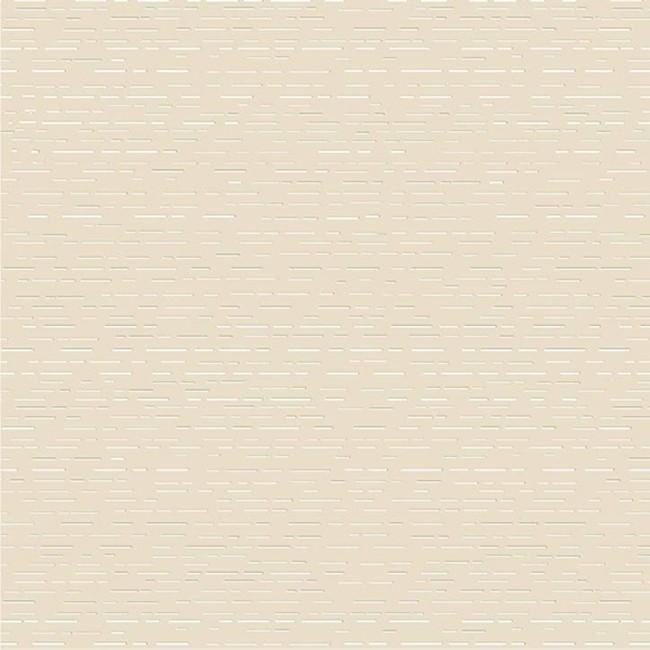 Плитка Kerlife Liberty Champagne 33,3x33,3 см плитка kerlife eterna beige 20 1x50 5 см