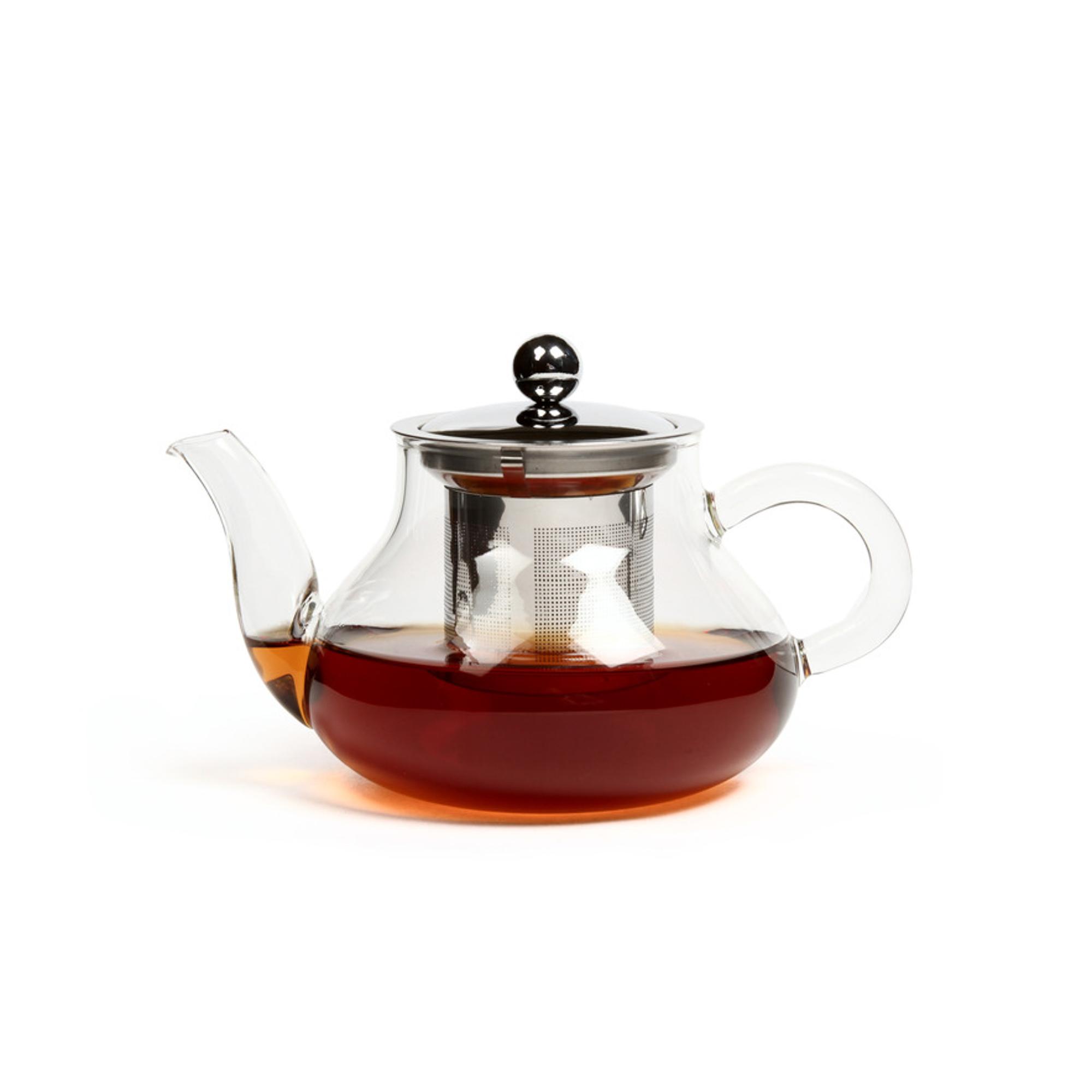 Чайник заварка для чай картинки