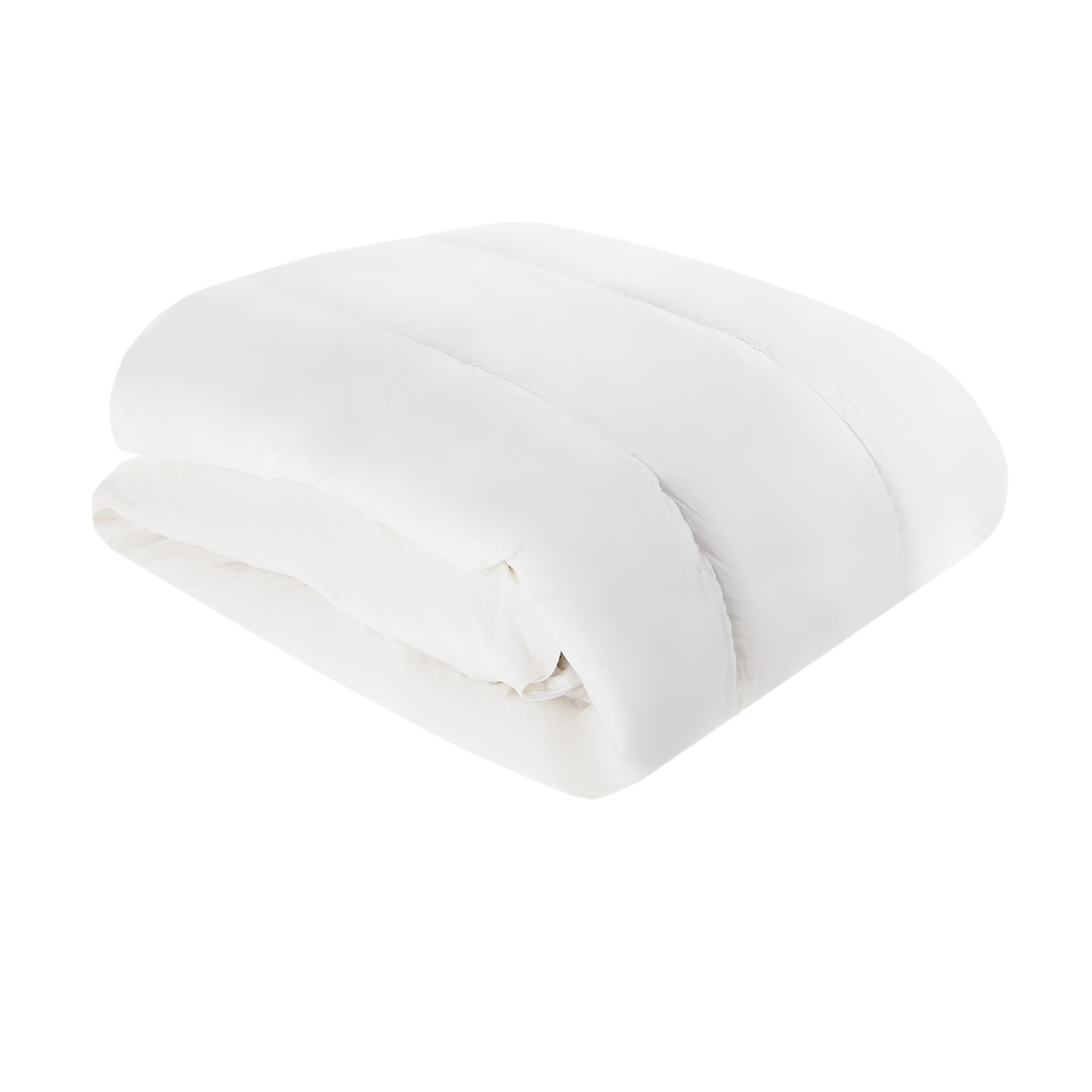 Купить со скидкой Одеяло пуховое Dykon Ugly duckling 140х200 см
