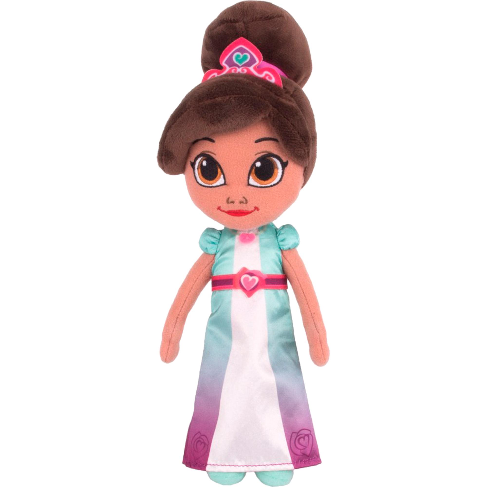 Кукла Nella Принцесса Нелла 29 см.