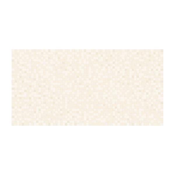 Плитка Kerlife Pixel Beige 31,5x63 см плитка kerlife eterna beige 20 1x50 5 см