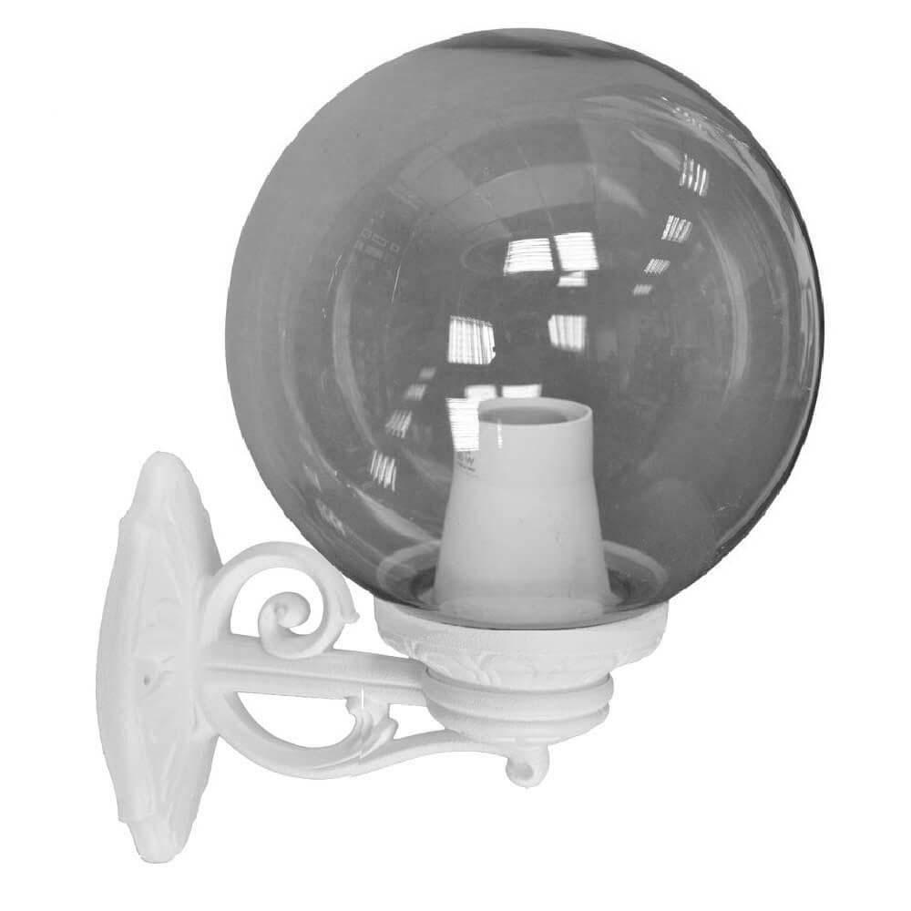 Светильник уличный настенный FUMAGALLI BISSO/G250 G25.131.000.WZE27