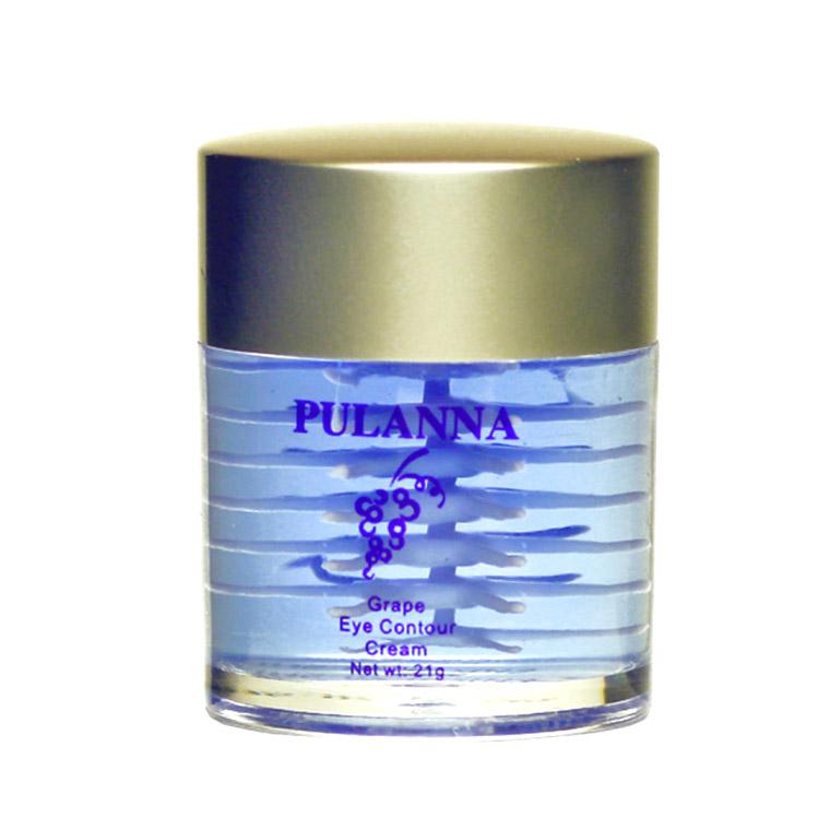Крем для контура глаз Pulanna Eye Contour Cream