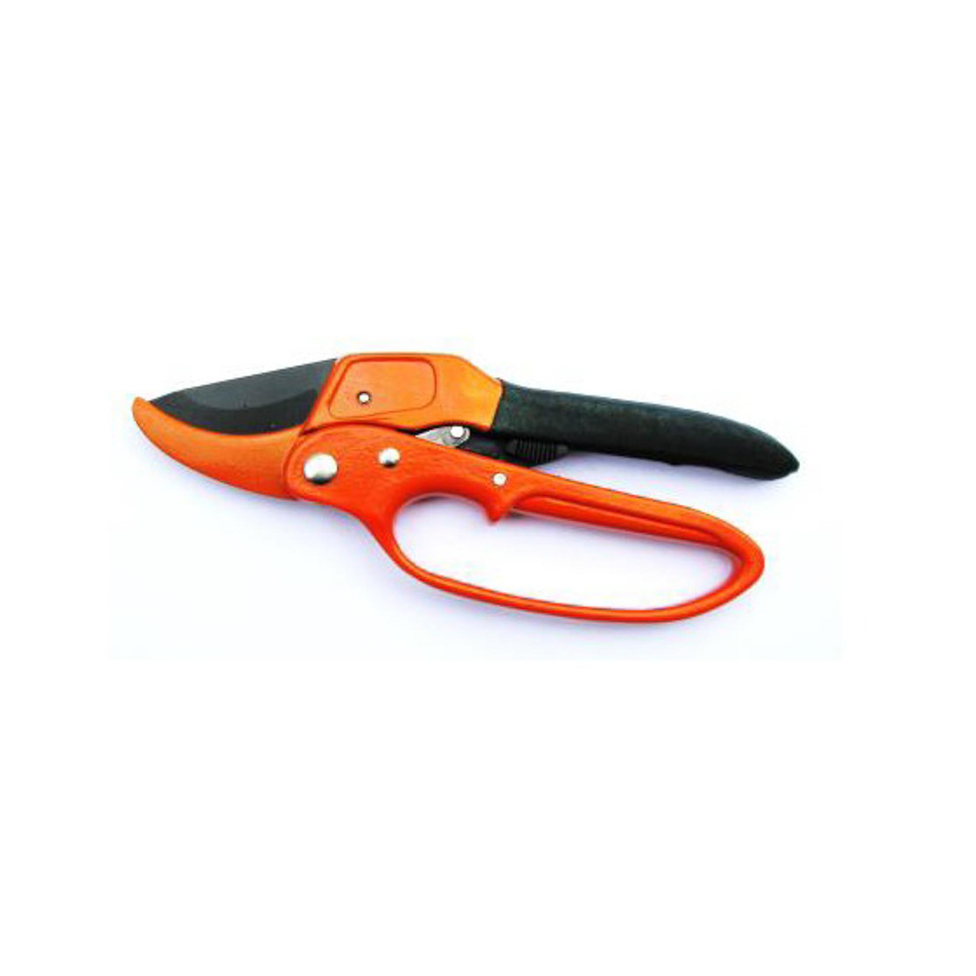 Ножницы садовые 20 см Handy