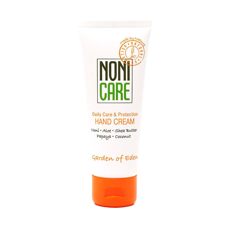 Крем для рук и ногтей Nonicare Garden Of Eden - Hand Cream 60 мл