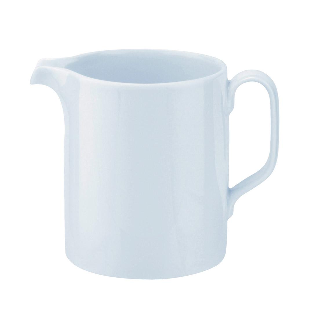 Кувшин Portmeirion Выбор для напитков 0,56 л