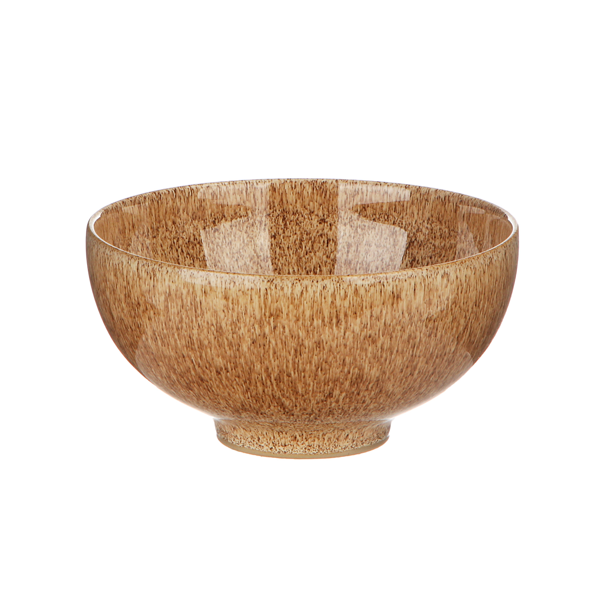 Фото - Чаша для риса Denby Studio Craft 13 см чаша для риса denby studio craft 13 см