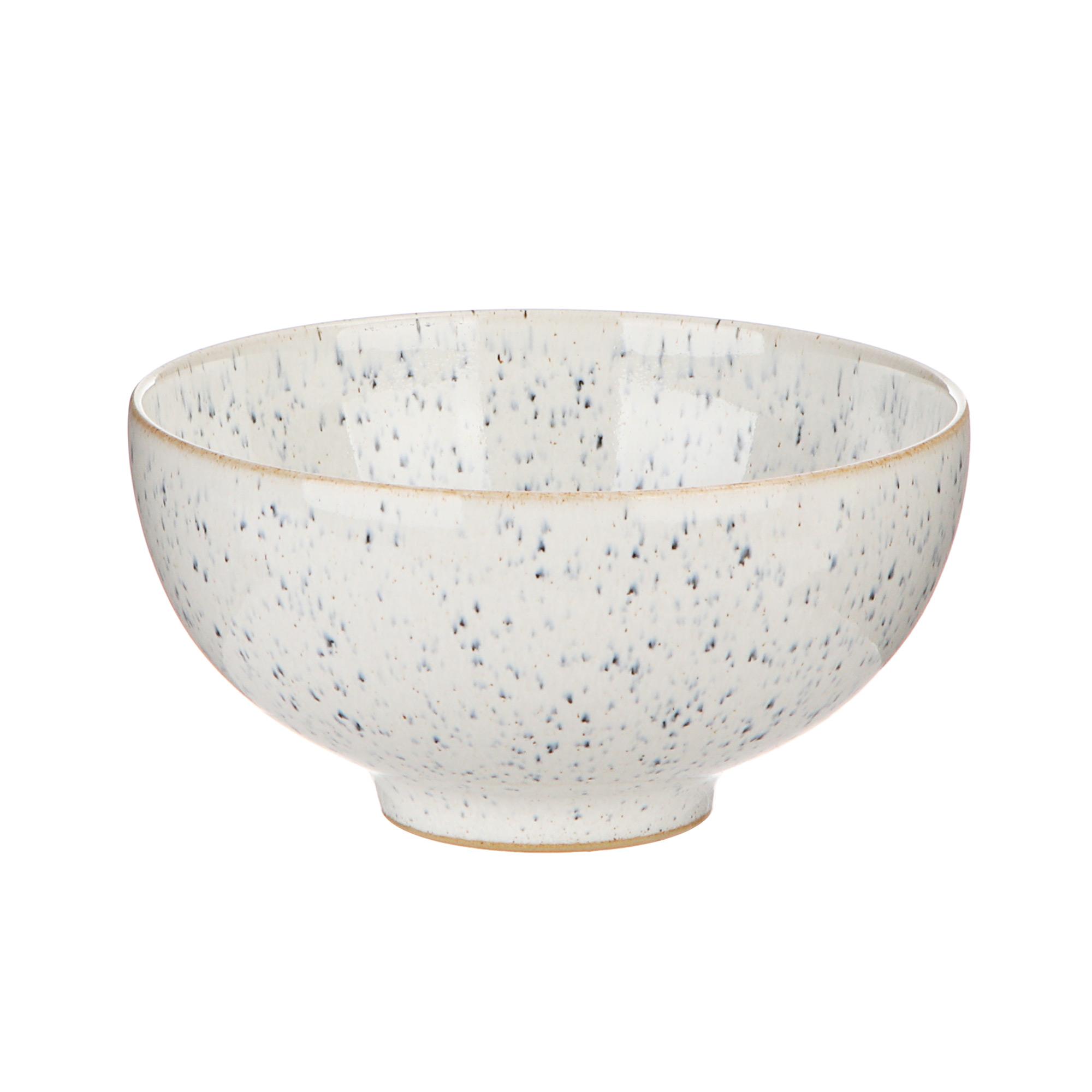 Фото - Чаша для риса Denby Studio Blue 13 см чаша для риса denby studio craft 13 см