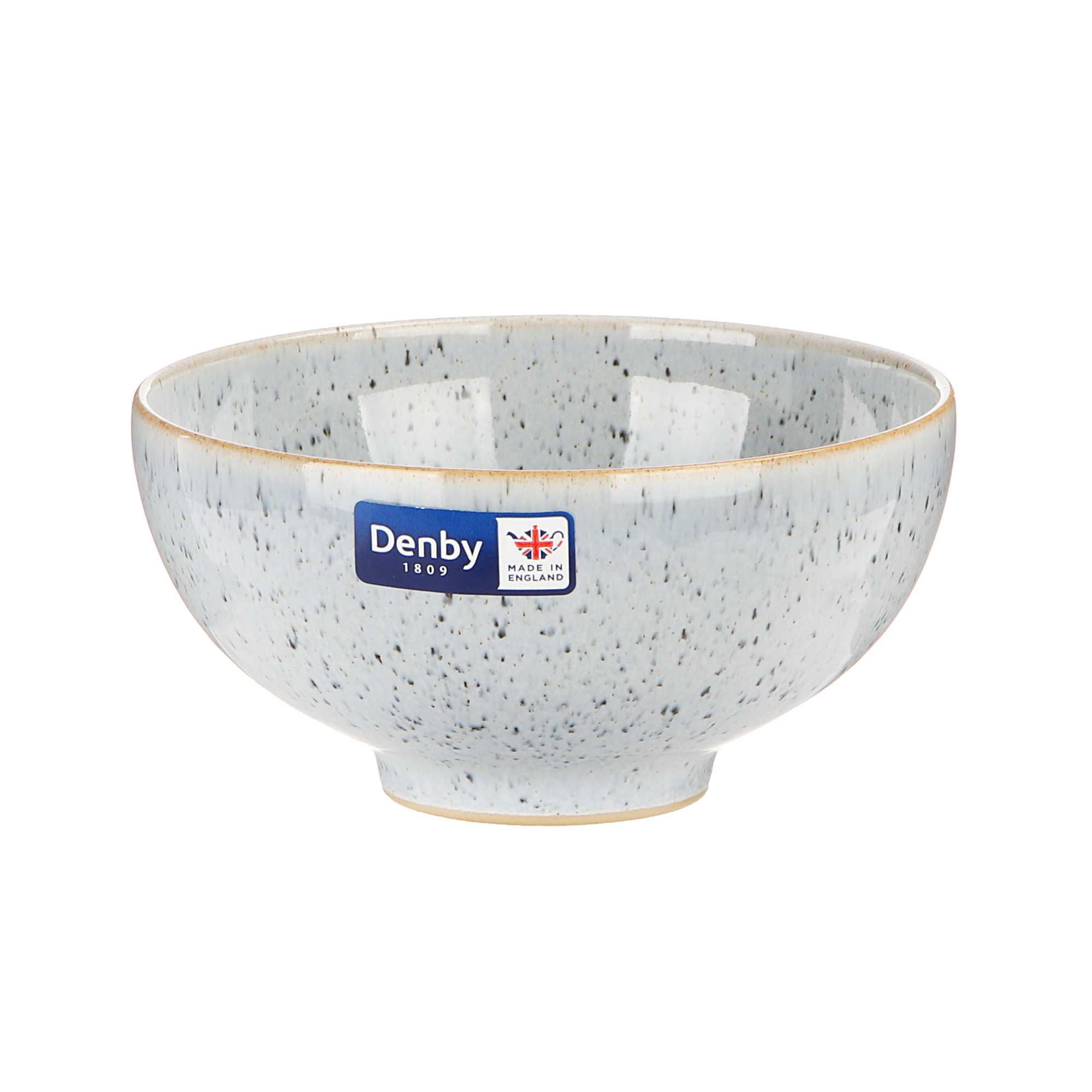 Чаша для риса Denby Studio Blue 13 см