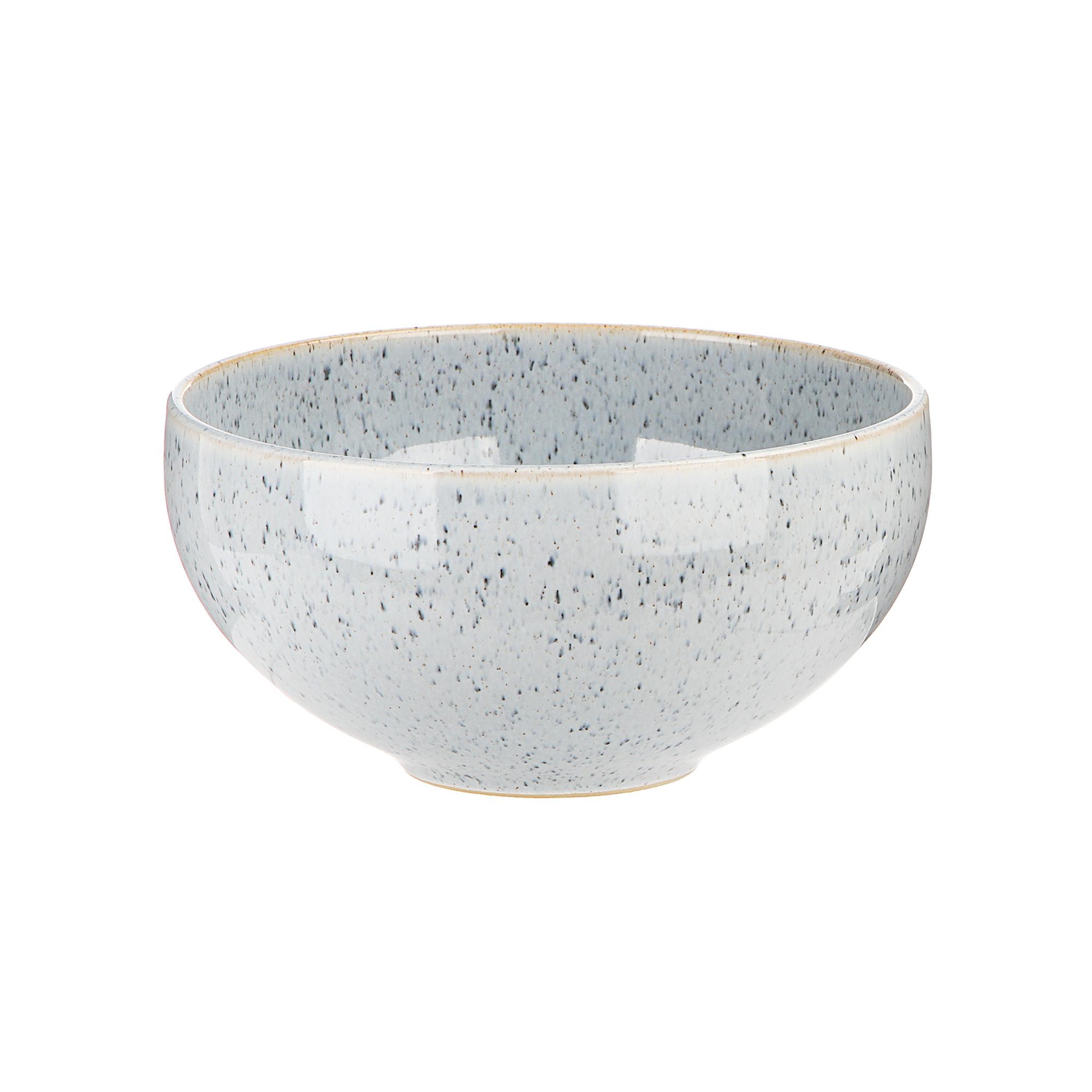 Фото - Чаша для лапши Denby Studio Blue 17,5 см чаша для риса denby studio craft 13 см