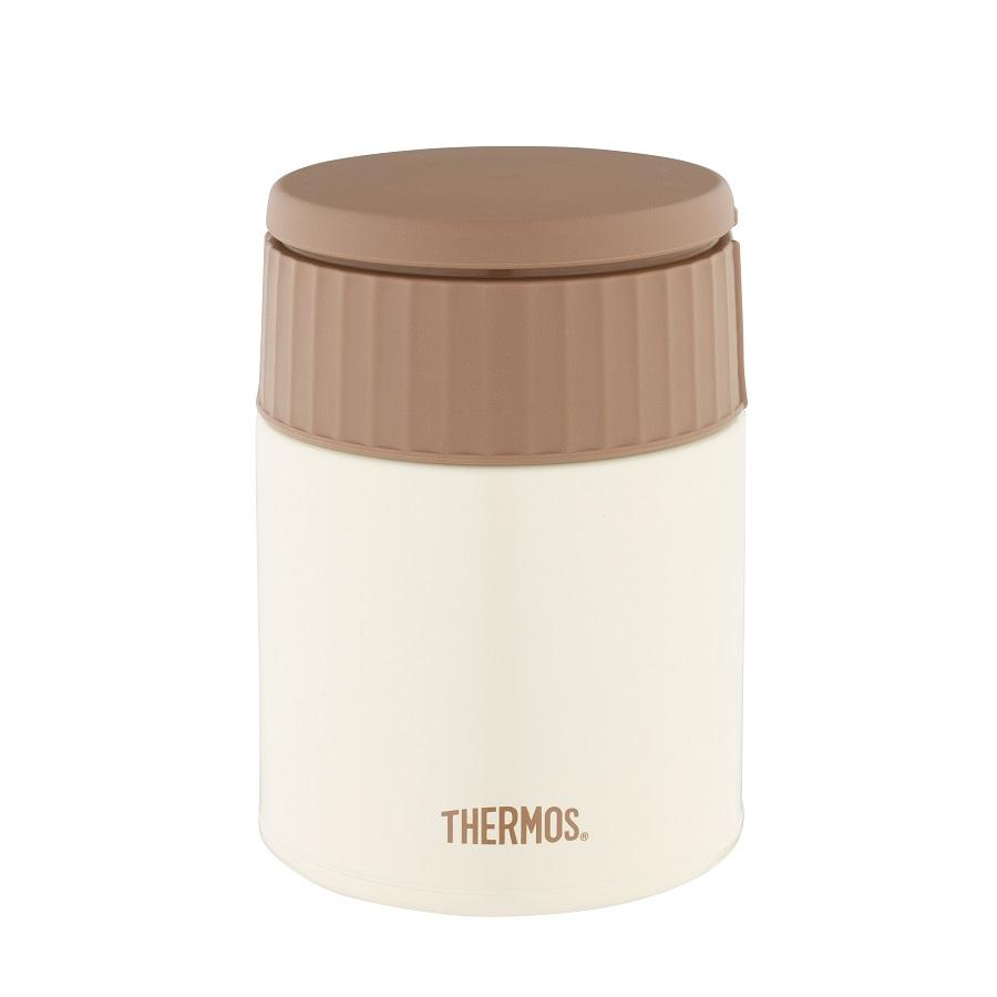 Термос thermos jbq-400-mlk 0.4l термос thermos jbq 400 mlk 0 4l