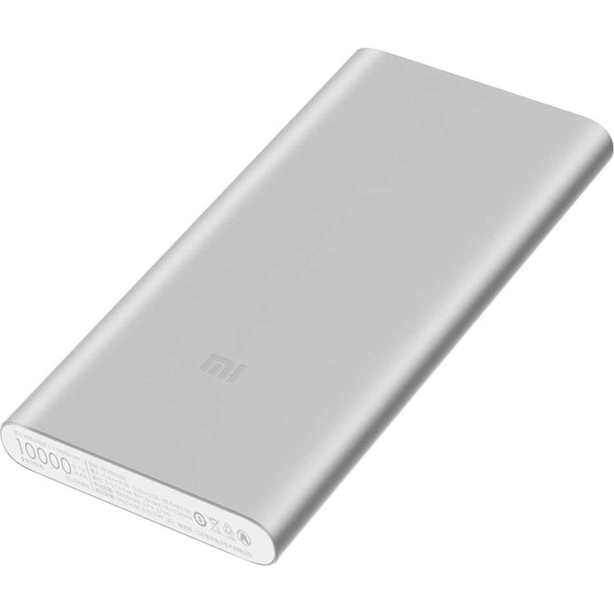 PowerBank Xiaomi Mi в Апрелевке
