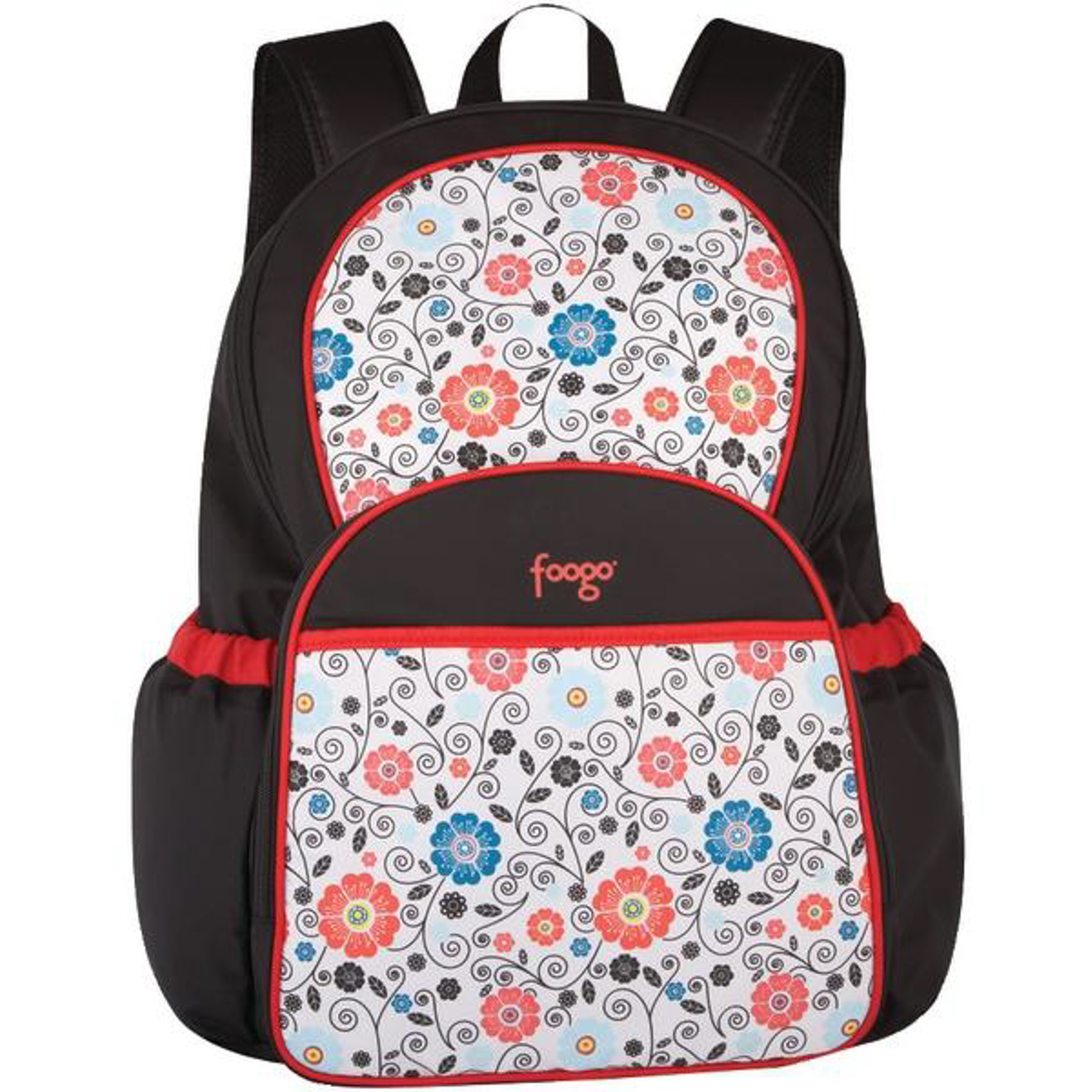 Фото - Терморюкзак Thermos Valencia Diaper Backpack rockcow fashion men backpack high