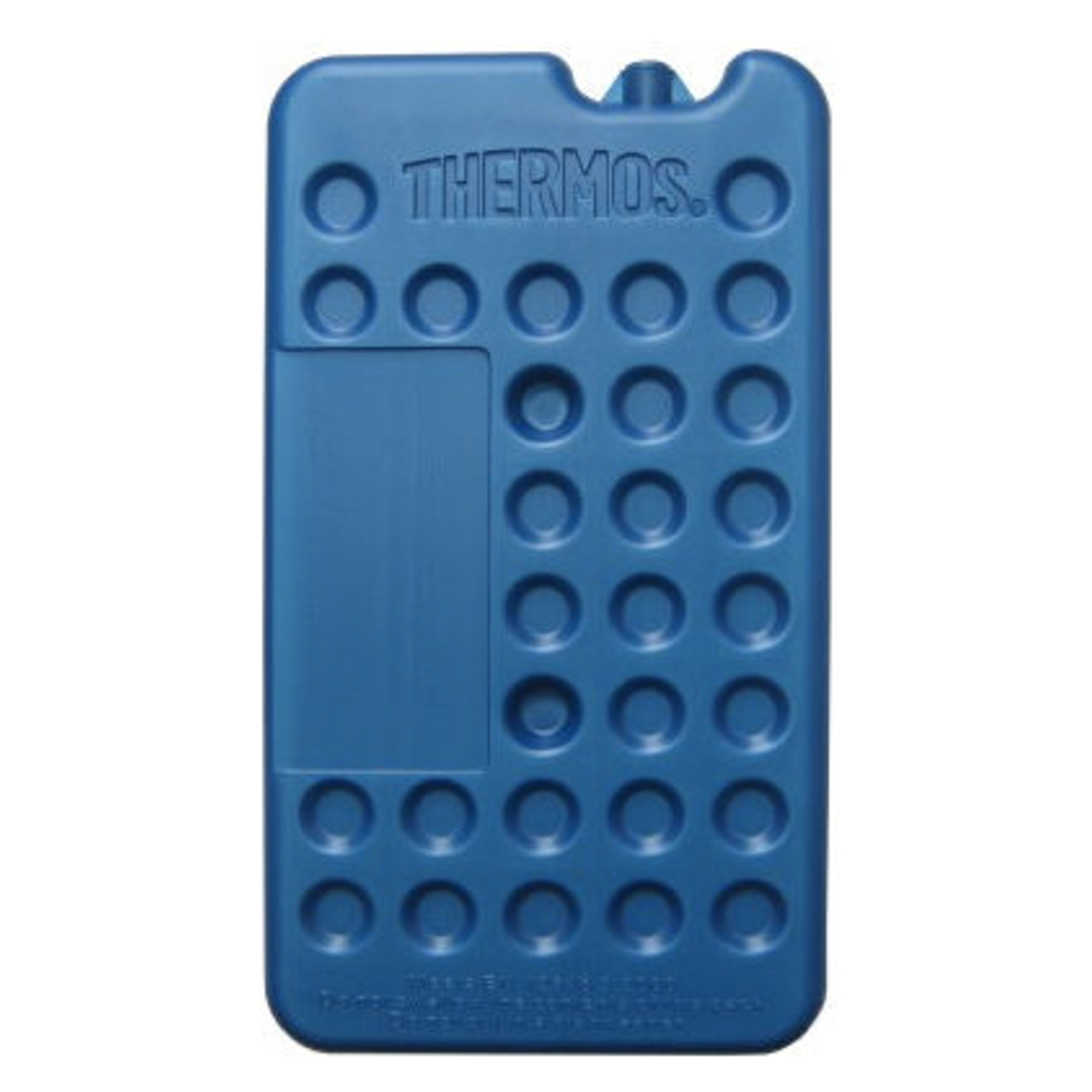 Аккумуляторы холода Thermos Medium Size Freezing Board 400 г