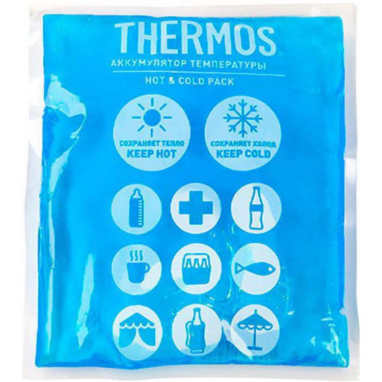 Аккумулятор холода и тепла Thermos GelPack 150г