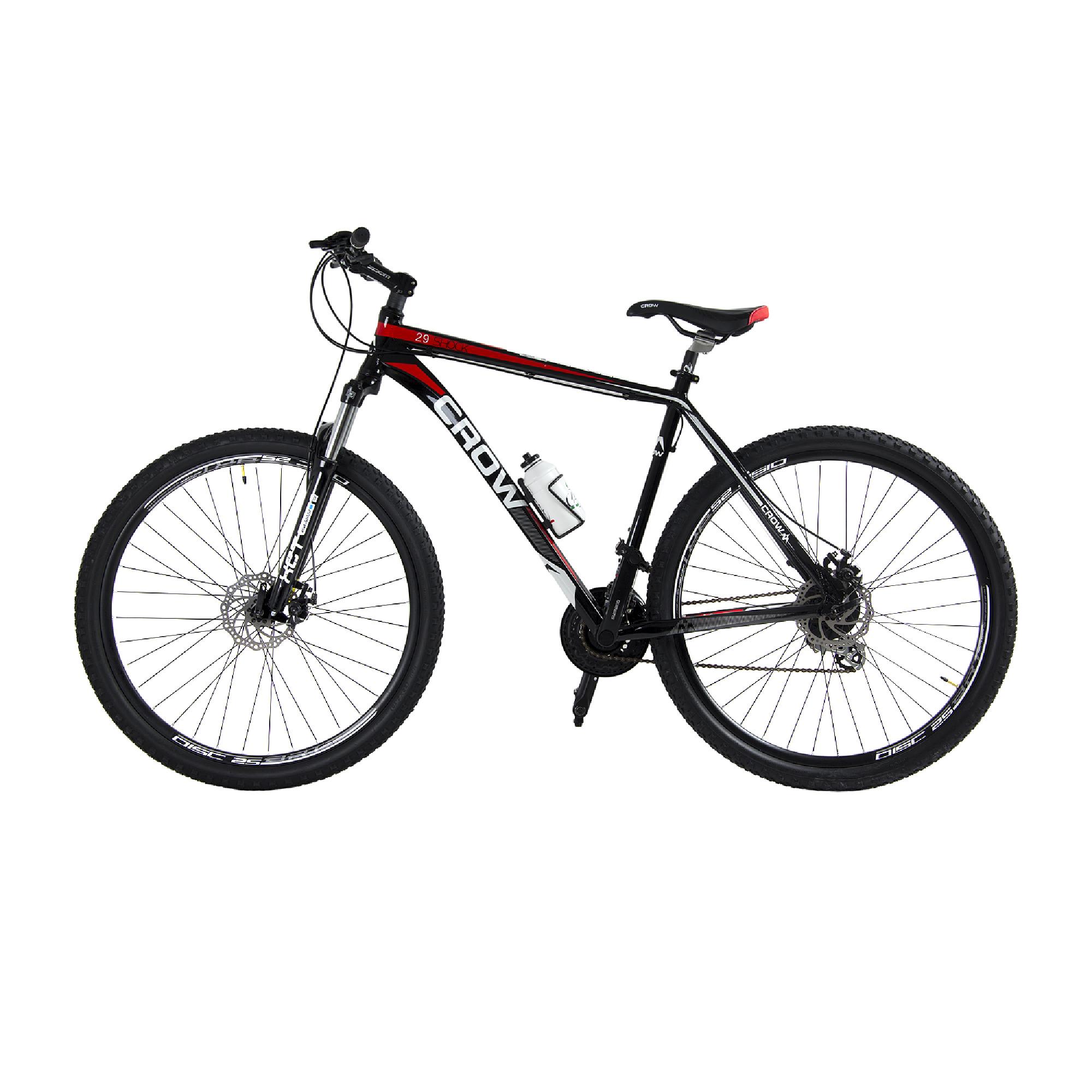 Купить Велосипед Casadei Crow Altus 29 дюймов, Италия