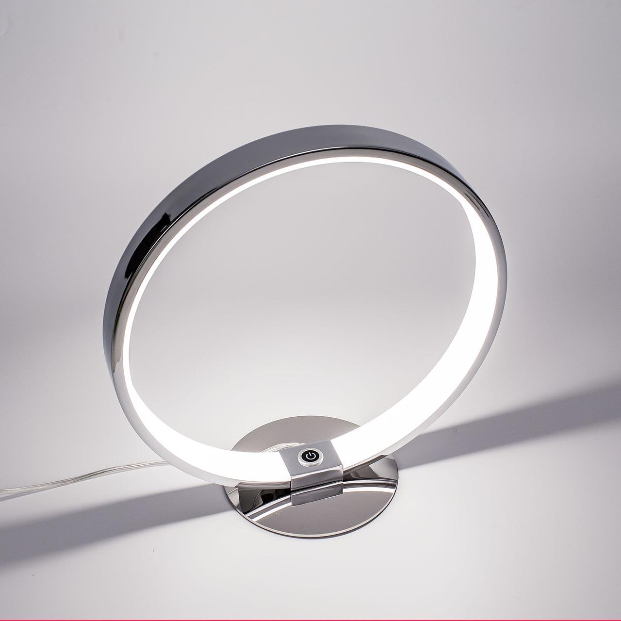 Фото - Настольная лампа Citilux Джек CL226811 настольная лампа citilux 913 cl913811 75 вт