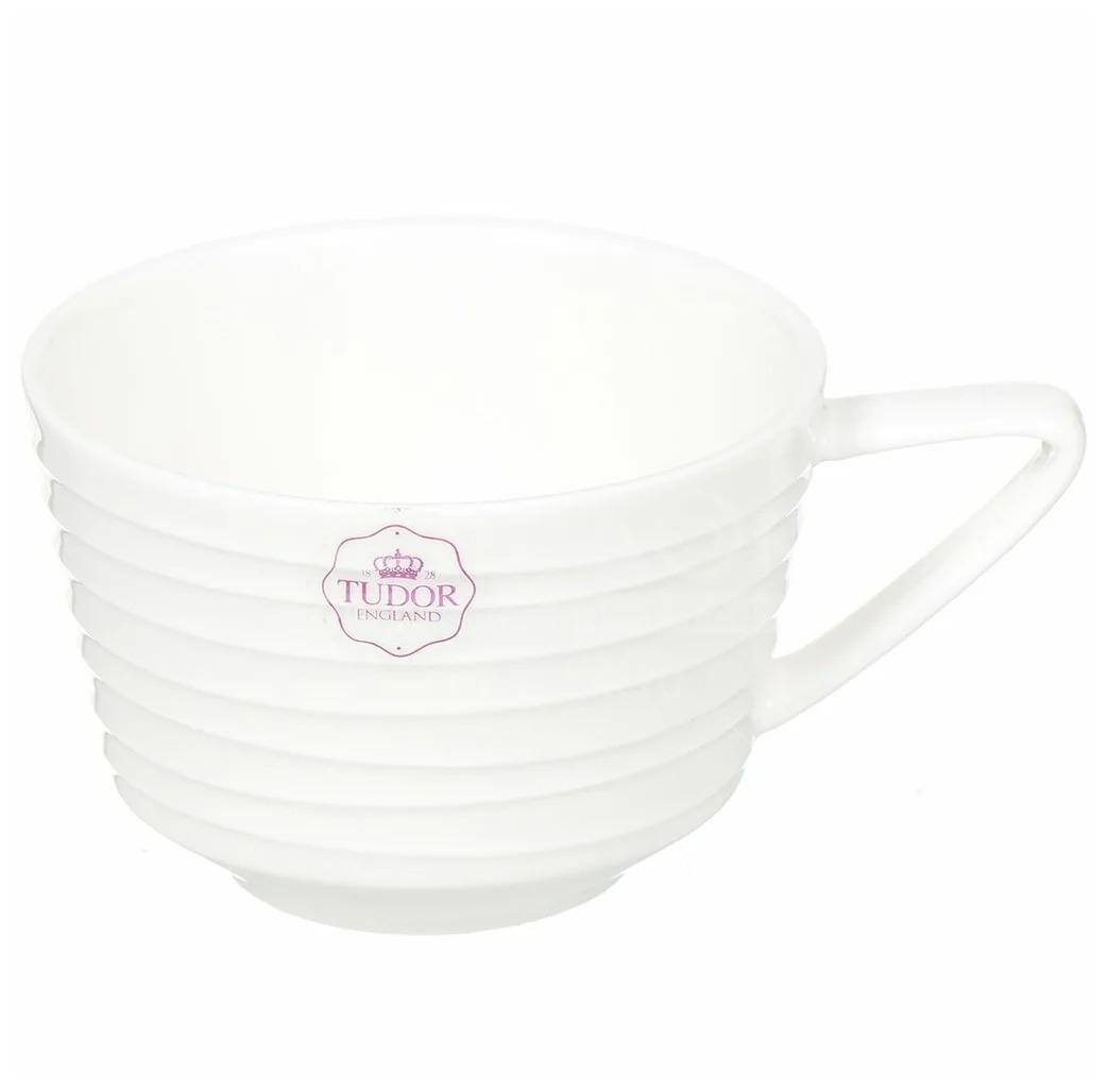 Чашка кофейная Royal Circle Tudor England 70 мл
