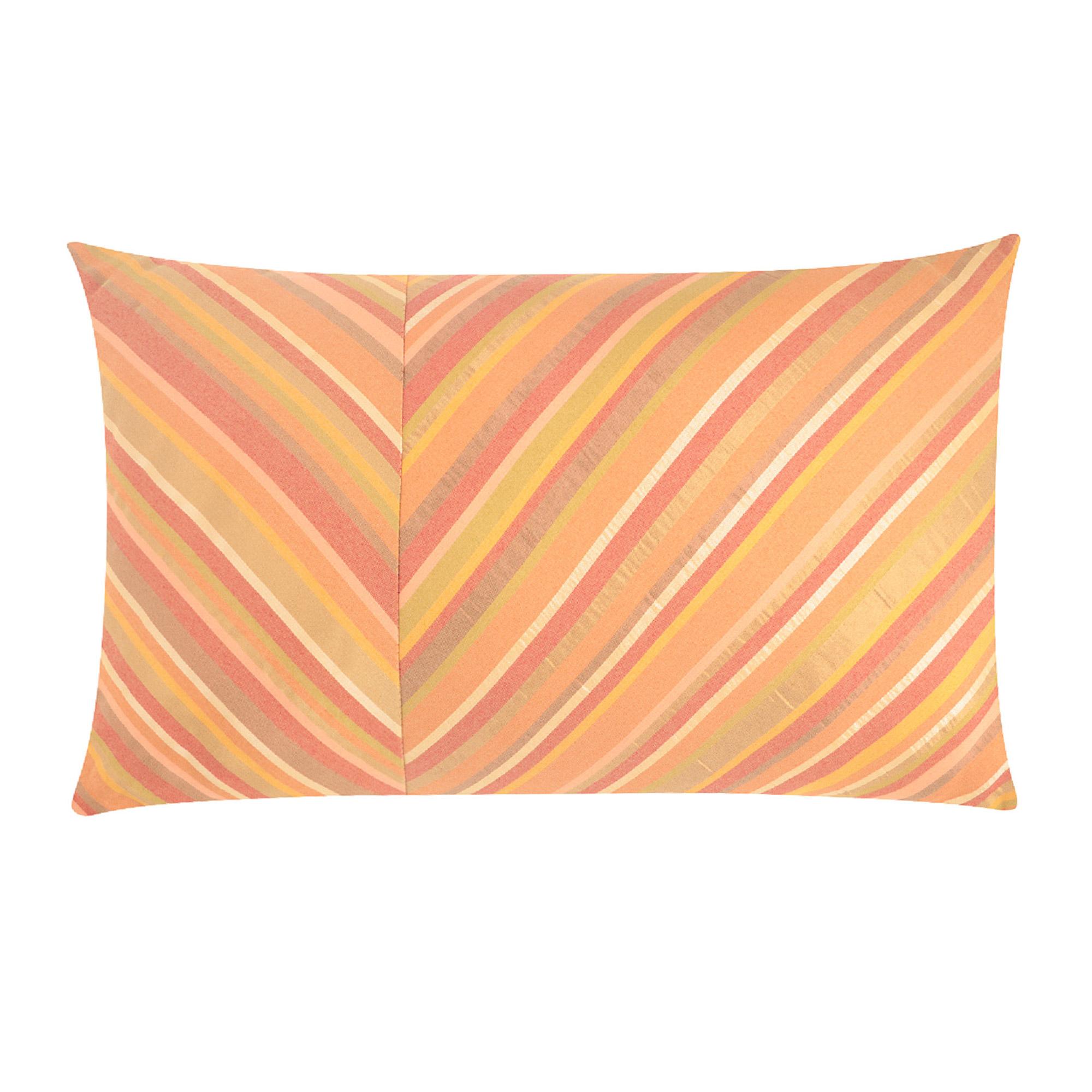 Подушка декоративная 38х60 Laroche подушка декоративная laroche 50 х 50 см
