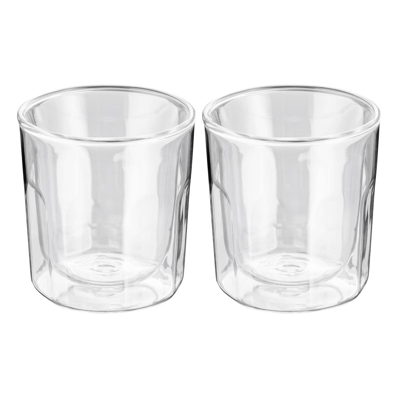 Набор стаканов Judge Double Wall для напитков 0,3 л