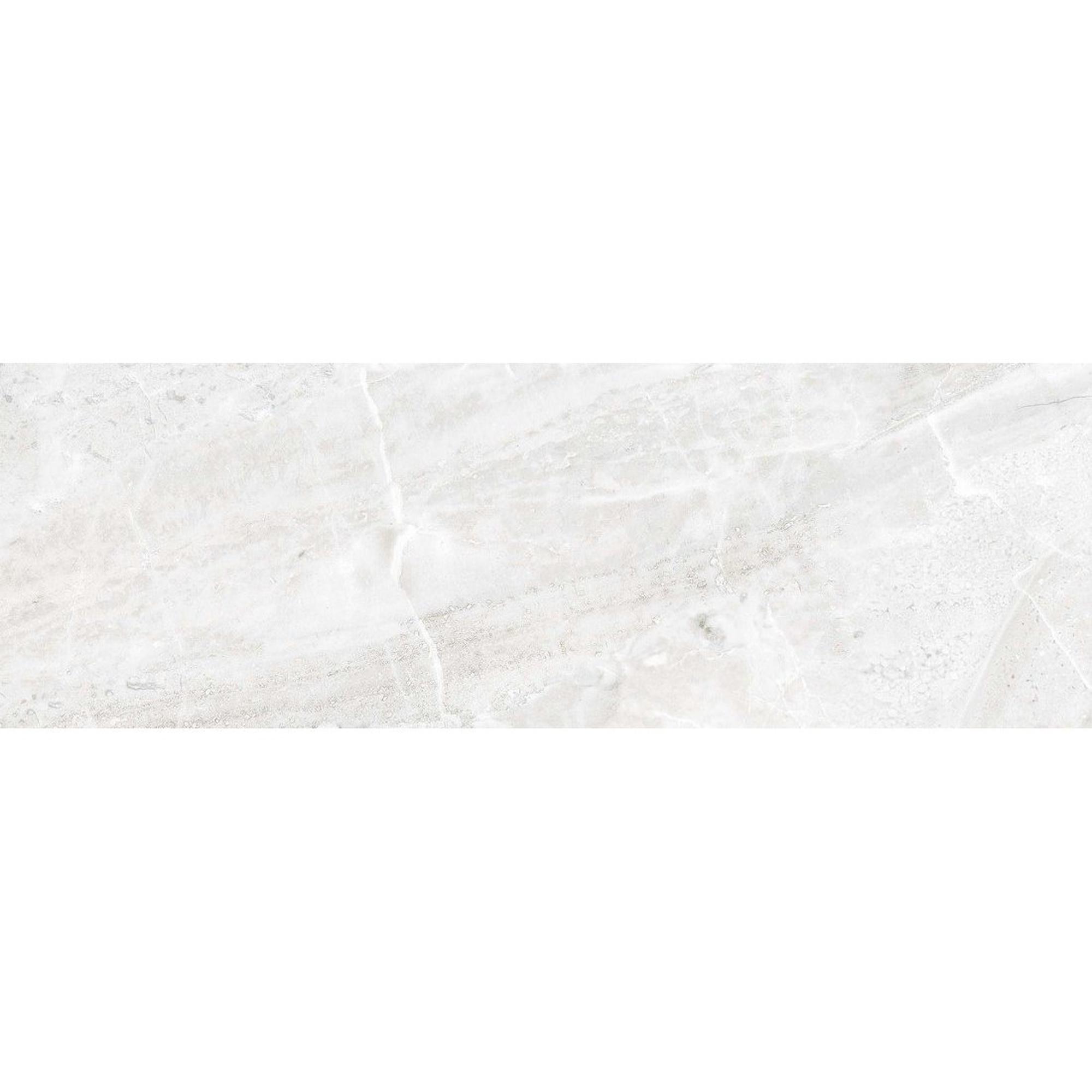 Плитка Undefasa Yukon Pearl 25x75 см