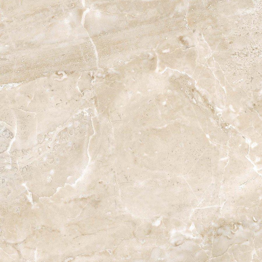 Плитка Undefasa Yukon Beige Pw 45x45 см