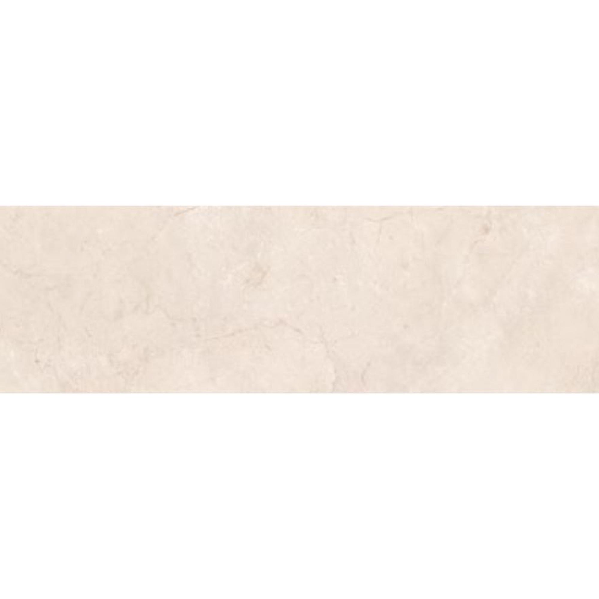 Плитка Undefasa Crema Natural 31.5x100 см