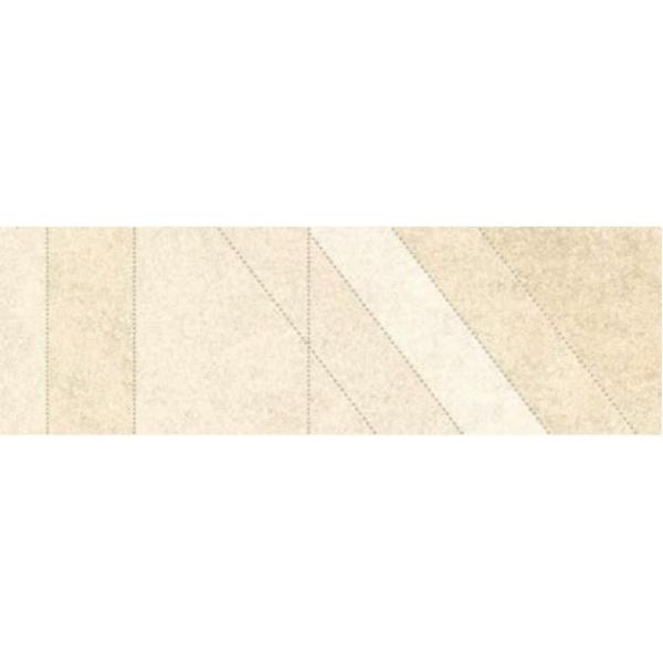 Плитка Undefasa Decorado Palermo Beige 31,5х100 см
