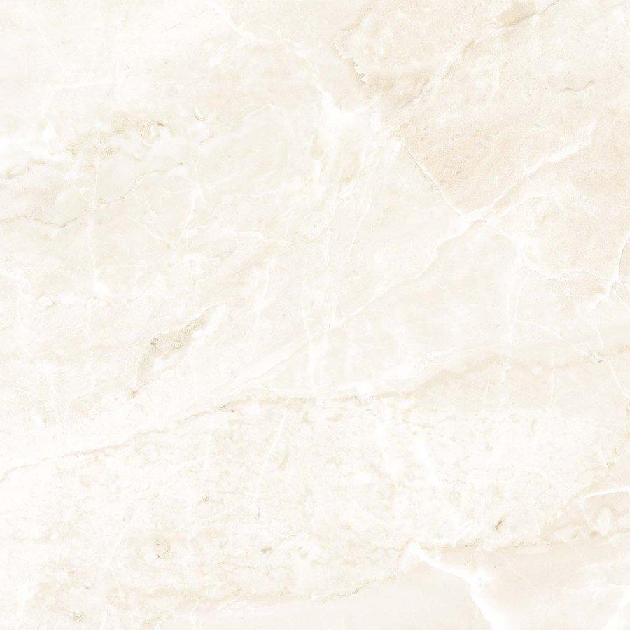 Плитка Undefasa Yukon Ivory Pw 45x45см