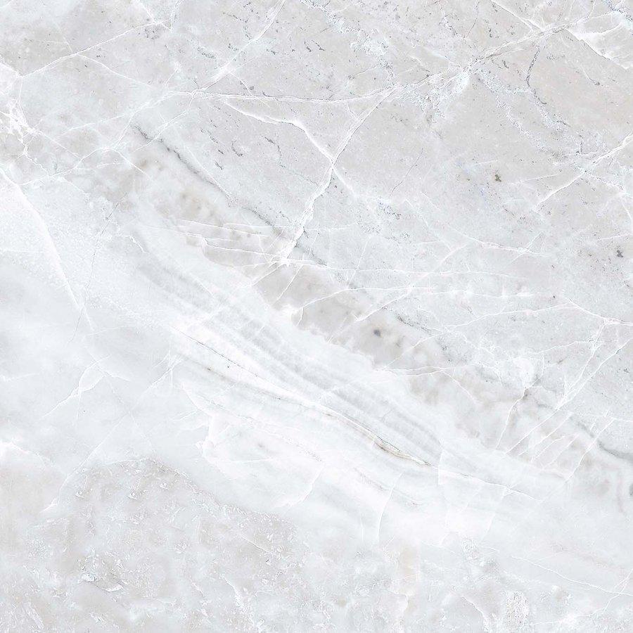 Плитка Undefasa Yukon Grey Pw 45x45 см