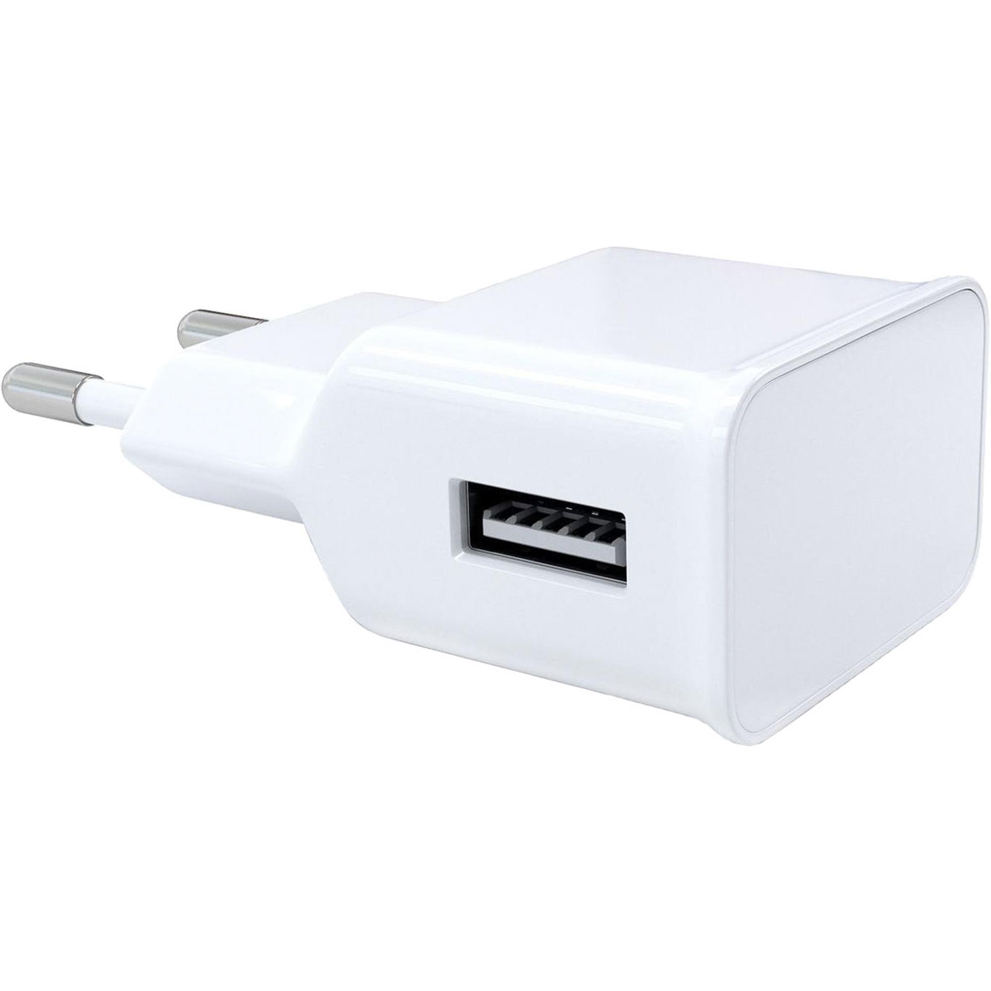 Фото - Сетевое зарядное устройство Red Line NT-1A 1 USB белый biostal nt 1200 1 2 л